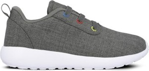 Buty sportowe dziecięce Emu Australia sznurowane