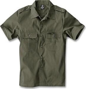 Koszula Brandit z krótkim rękawem