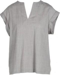 Koszula Eleventy z wełny