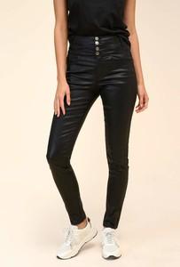 Spodnie ORSAY w stylu casual z tkaniny
