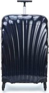 71fc76a381572 walizka kabinowa samsonite - stylowo i modnie z Allani