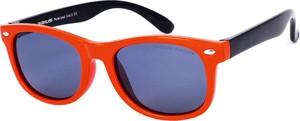 Prius Polarized Okulary dziecięce polaryzacyjne Prius KPR 03 R