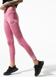 kody kuponów miło tanio najlepsze oferty na Legginsy Adidas, kolekcja jesień 2019