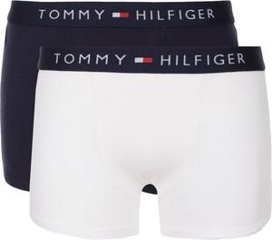 Majtki dziecięce Tommy Hilfiger z bawełny dla chłopców