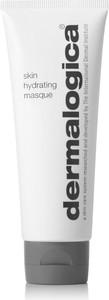Dermalogica Skin Hydrating Masque | Maska nawilżająca 75ml - Wysyłka w 24H!