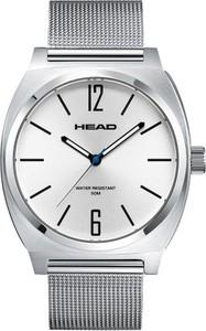 HEAD HE-010-01 DOSTAWA 48H FVAT23%