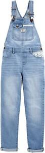 Spodnie dziecięce OshKosh