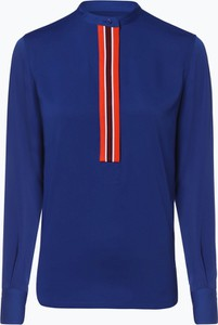 Bluzka Calvin Klein Womenswear