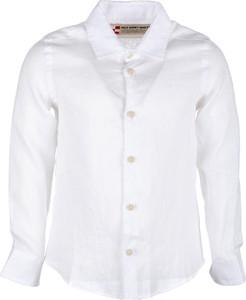 Koszula dziecięca Mc2 Saint Barth