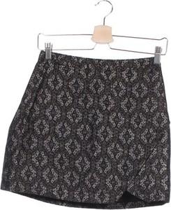 Spódnica Abercrombie & Fitch w stylu casual