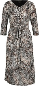 Sukienka bonprix w stylu casual