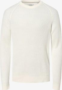 Sweter Jack & Jones w stylu casual