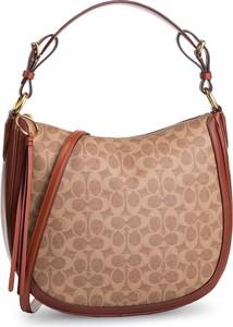 1eff4751ea753 tanie torebki damskie na ramię - stylowo i modnie z Allani