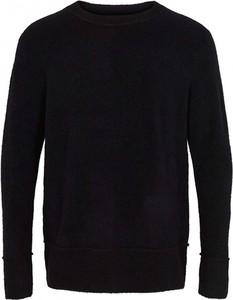 Sweter Bruuns Bazaar z wełny