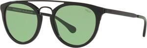 Okulary Przeciwsłoneczne Polo Ralph Lauren PH 4121 57012