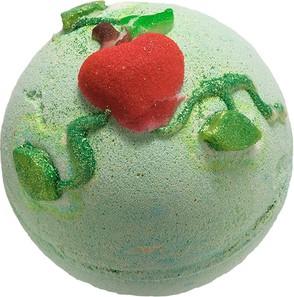 Bomb Cosmetics Garden of Eden | Musująca kula do kąpieli - Wysyłka w 24H!