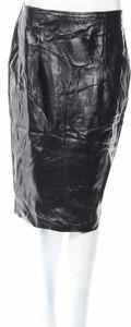 Spódnica Luvalot