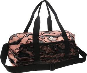 963741ba5aeaf torba damska sportowa - stylowo i modnie z Allani