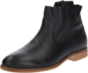 a221338f86ff7 buffalo buty. - stylowo i modnie z Allani