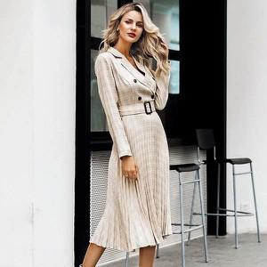 Sukienka Miandmolly w stylu casual