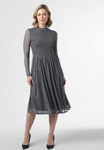 Sukienka Aygill`s midi