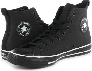 Converse Męskie Ct Aa Padded Tongue Hi