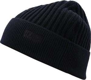 42352a1843bd7 czapki hugo boss - stylowo i modnie z Allani