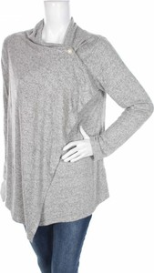 Sweter Coin 1804 w stylu casual