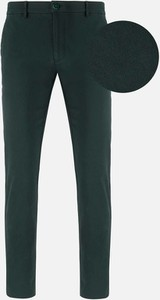Spodnie Pako Lorente