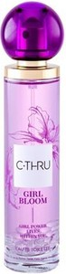 C-THRU Girl Bloom Woda toaletowa 50 ml