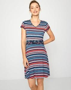 Sukienka Surkana mini