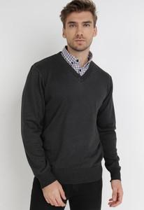 Sweter born2be