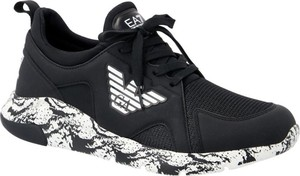 Emporio Armani EA7 Sneakersy