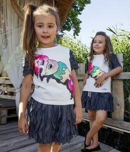 Komplet dziecięcy Kids By Voga