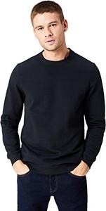 Czarna bluza Find