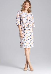Sukienka Figl w stylu casual