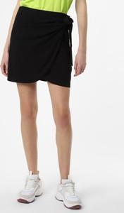 Czarna spódnica NA-KD mini