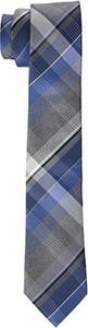Krawat Bugatti