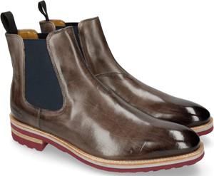c9bd653ac5d1e buty bata wyprzedaż - stylowo i modnie z Allani