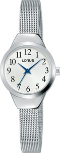 Zegarek Lorus RG223PX9 Mesh Damski Biżuteryjny Mini
