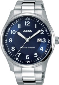 Lorus Męski Klasyczny RH937HX9