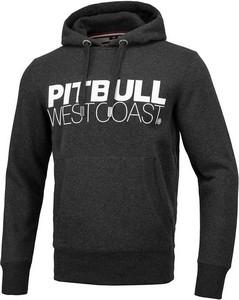 Bluza Pit Bull West Coast w młodzieżowym stylu