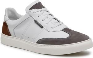 Sneakersy SERGIO BARDI - SB-78-11-001219 623