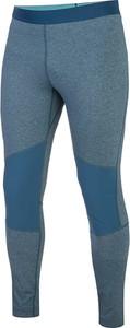 Spodnie sportowe Salewa