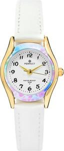Zegarek na komunię damski PERFECT - BLANCA LP223-2A