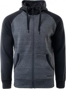 Sweter sklepiguana w stylu casual z bawełny