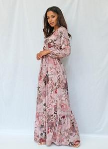 Sukienka Mosquito