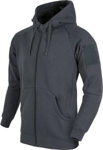 Bluza HELIKON-TEX w młodzieżowym stylu z bawełny