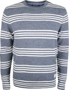 """Sweter Tommy Hilfiger Sweter """"johny"""" w młodzieżowym stylu"""