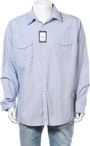 Koszula Blazer